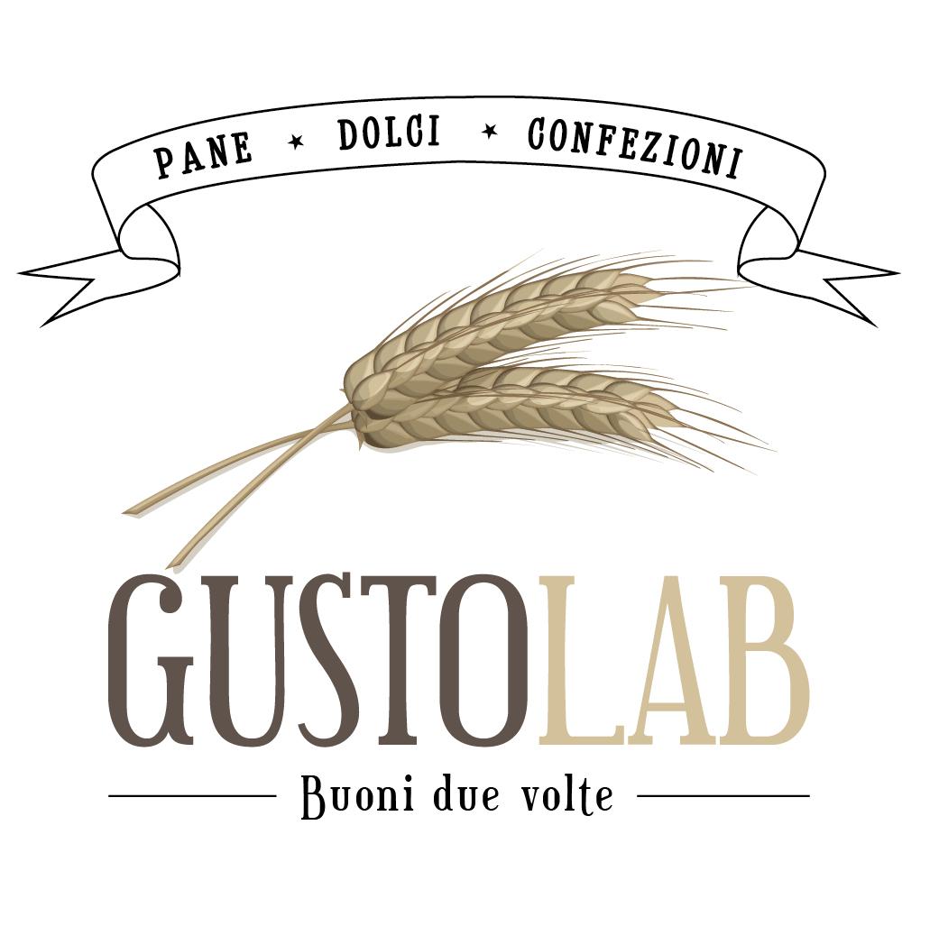 gustolab_NEW3-11