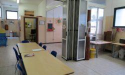 Lo spazio per i laboratori 2