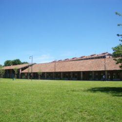 parco-Chiesa-Rossa-1-592x444