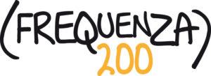 frequenza200 alta